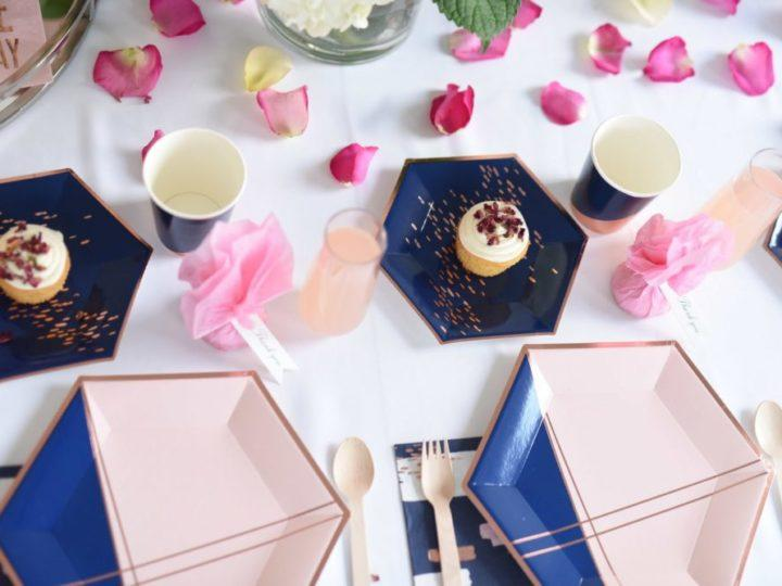 We Love Rosé