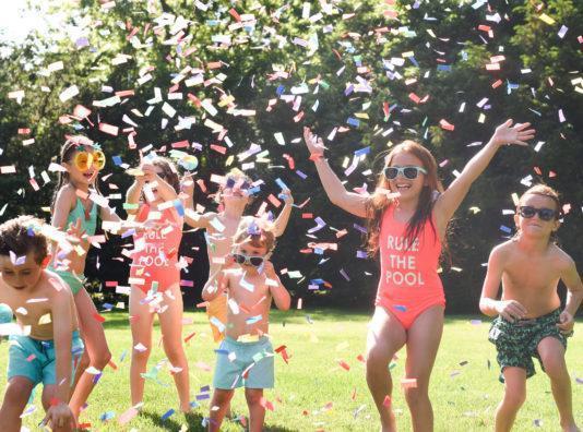 Kids Party Sale